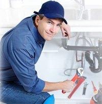 Servicio técnico electrodomesticos Coslada