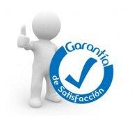 Reparación electrodomesticos lg