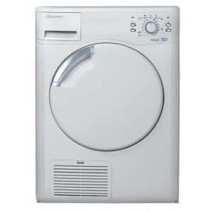 secadora-bauknecht