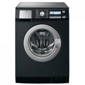 consejos-limpiar-lavadora
